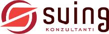 Sving konzultanti d.o.o. Logo